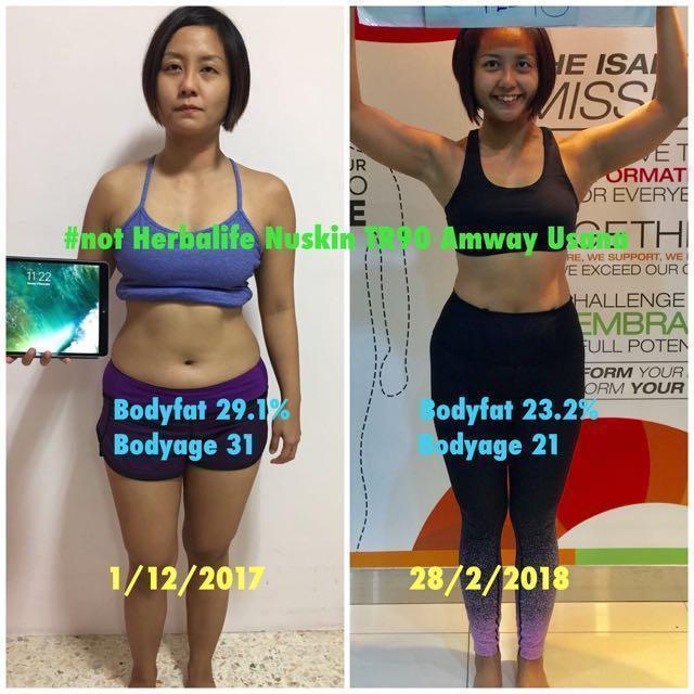 #Not Herbalife Nuskin Pharmanex Usana #not keto  #No Rebound  #Undenatured Whey Protein meal  #stop cravings #balanced diet #win$500usdWhenUloseLoadsOfFats #no scam
