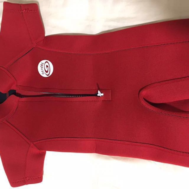 5f1ca2740ead8 Ogival thermal baby swimwear new!, Babies & Kids, Babies Apparel on ...