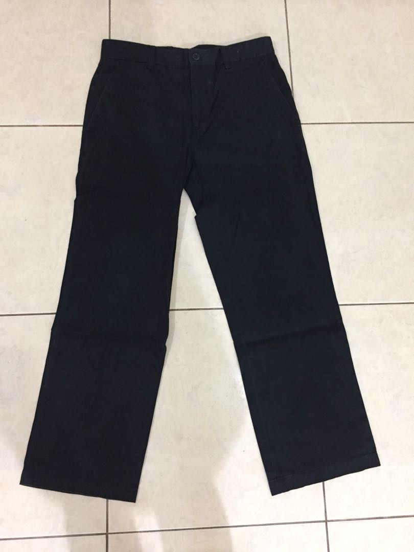 OLLO trousers