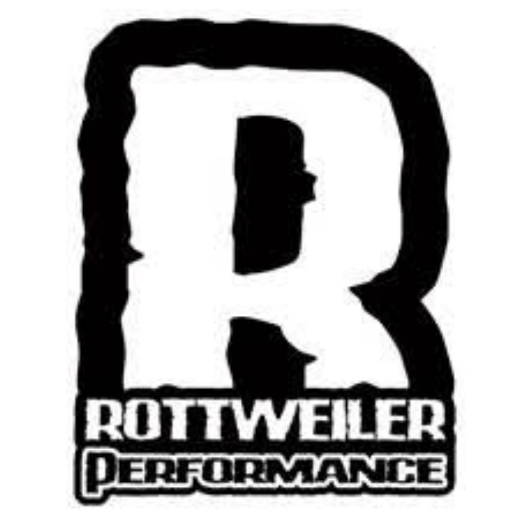 Rottweiler Performance Motorbikes Motorbike Accessories On Carousell