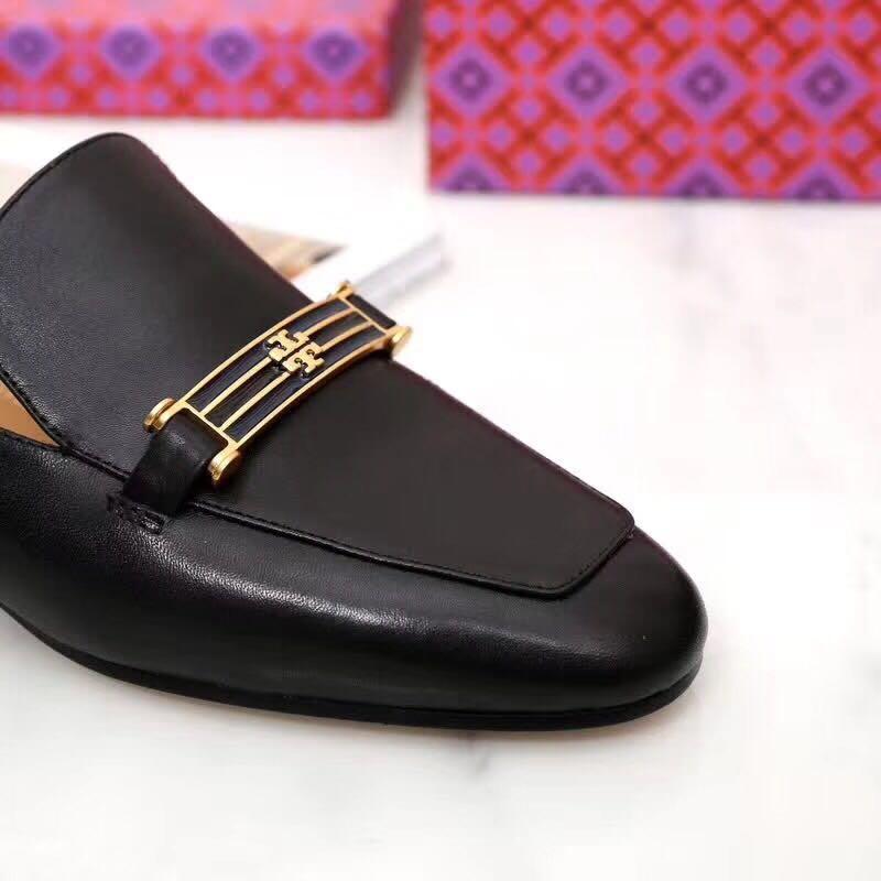 d9c4a223d355 Tory Burch loafer