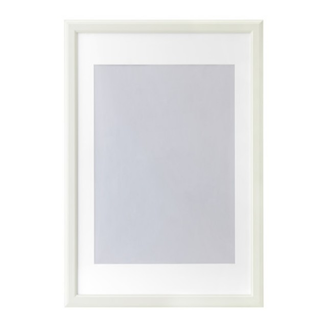 Virserum IKEA Picture Frame, Home & Furniture, Home Décor on Carousell