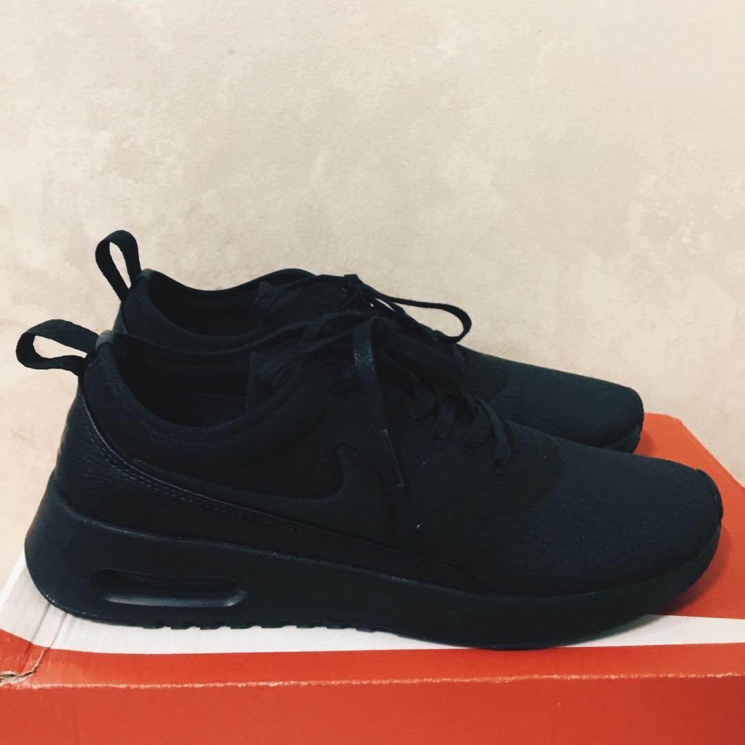 W Nike Air Max Thea Ultra PRM, Women's
