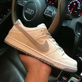 Nike SB Dunk Low IF