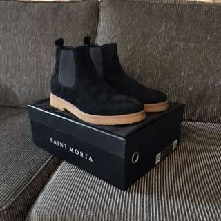 Saint Morta Chelsea Boot