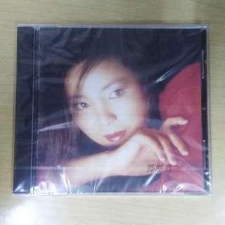 鄧麗君 Teresa Tang POLYDOR Greatest hits 精選 韓國本土版 Printed in Korea CD 全新