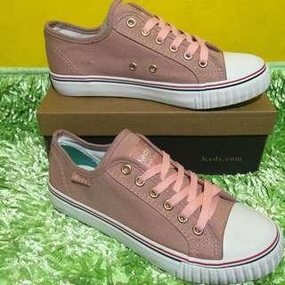 keds Shoes COD