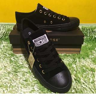 Converse Shoes COD