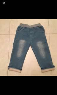 BN Jeans for boys