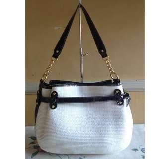 MAGID Brand Shoulder or Hand Bag