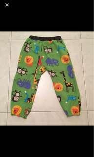 BN Zooland Pants