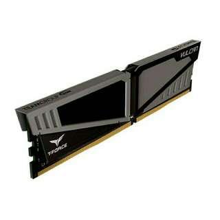 Teamgroup Vulcan 4GB DDR4 2400MHZ Desktop ram