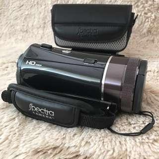 Camcorder Spectra DX5