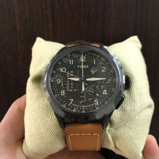 Timex 男錶