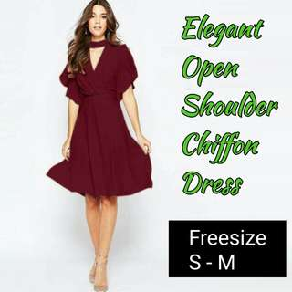 *Out of Stock*  New! Sale Price! Fits S - M ✔Premium Quality