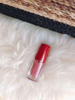 Giorgio Armani lipstick 全新