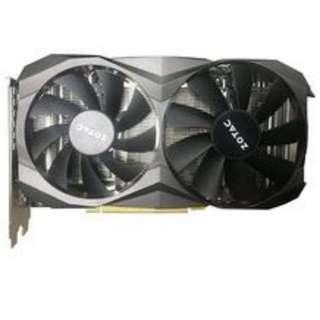 Nvidia P102