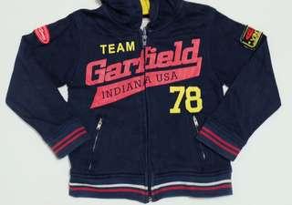 Garfield Jacket