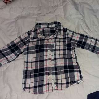 preloved baby boy clothes 1 year old