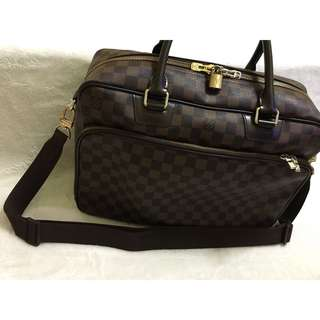Louis Vuitton/LV bag/LV