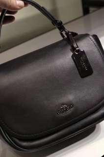 Original coach women Handbag sling bag crossbody bag