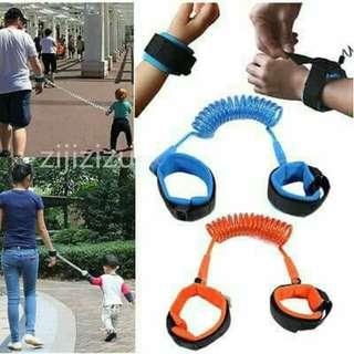 Kids Safety Harness