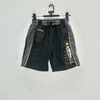"""AirWalk Short Pants for Kids. Waist: 23"""" Stretchable up to 32"""" inches"""