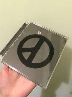 G-Dragon 2nd album ( coup d etat )
