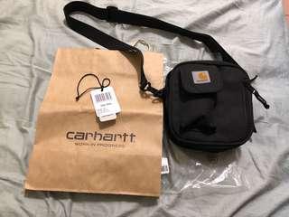 Carhartt wip 小包