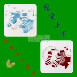 韓系(現貨) 童襪♥ 短襪 🇹🇼熱賣款(五雙一組) 旅遊 日系 休閒 居家 學生 女人 潮流 時尚 文青 批發