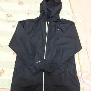 Nike 正版風衣外套