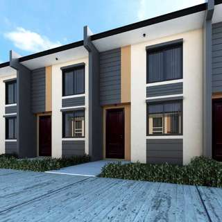 3,600 Monthly Pabahay near Epsa Cavite