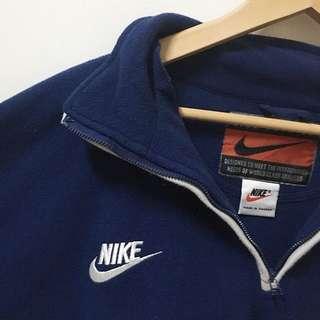 Nike 古著 MIT!!!