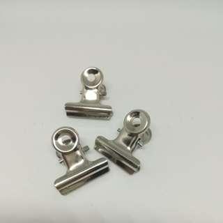 Mini Pin