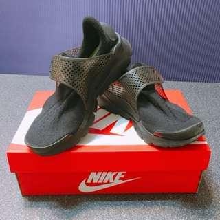 🚚 NIKE SOCK DART 襪套鞋 全黑