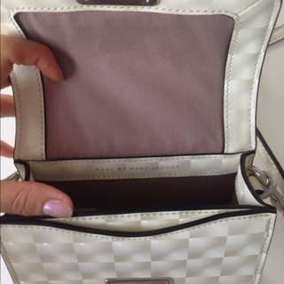 Marc Jacob Purse sling bag