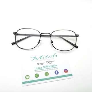 #diskonnih Kacamata 8026