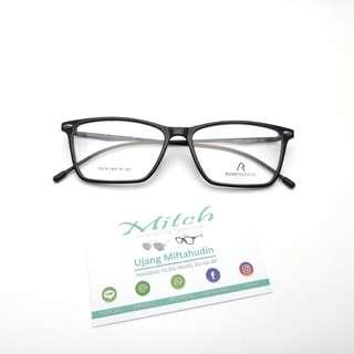 Kacamata 72074