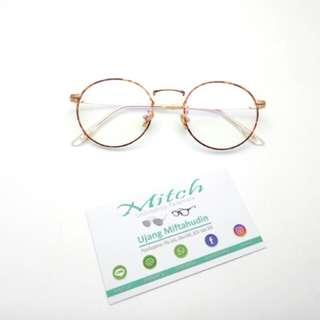 Kacamata 52049