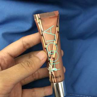 Benefit Hoola Ultra Lip Gloss