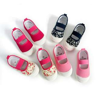 Jelly Shoes #baby30