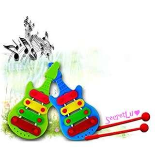 [BRAND NEW] Quality Baby Kids' Musical Developmental Mini Xylophone Toy