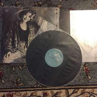 劉美君 CD LP 黑膠唱片