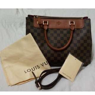 Sale sale sale!Louis Vuitton Premium Bag