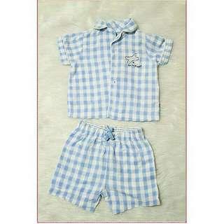 Sleepwear 0-3Months