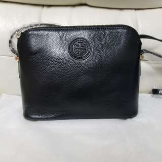 Tory Burch (replica)