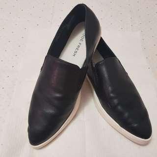 Joe Fresh Shoes