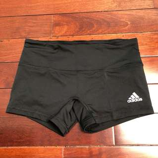 Adidas 4in Short Tights