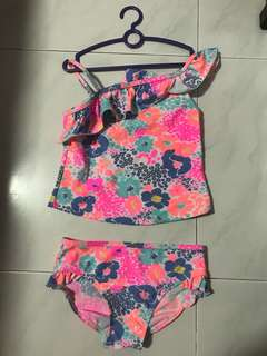 Swim suits for girl