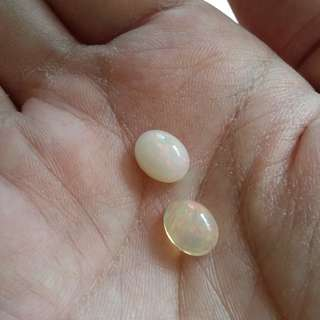 opal for sell